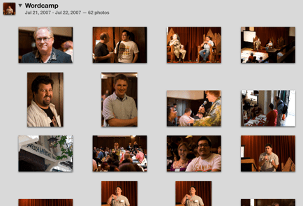 iPhoto_last_import_events-1.png