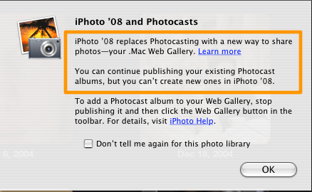 iPhoto - Photocastingdead.png