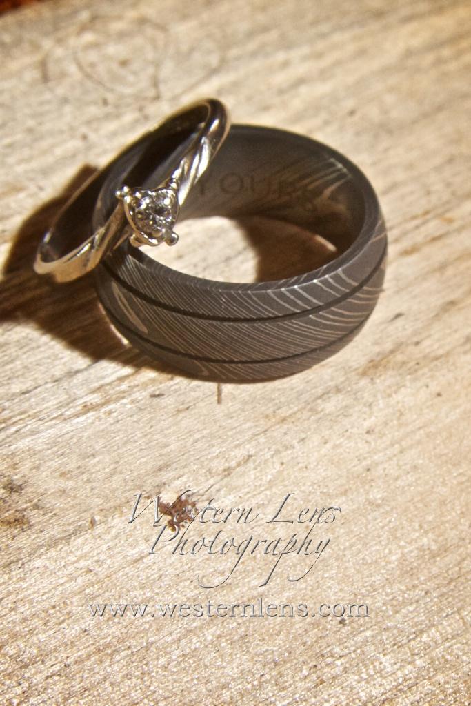 Mountain Wedding Ring 48 Cute Pin It