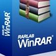 برنامج وين رار winrar برنامج رائع من تطوير شركة rarlab ويعتبر برنامج وين رار من افضل البرامج في مجال ضغط وفك الضغط عن الملفات , كما يتميز بالعديد من المميزات من اشهرها قوته في ضغط الملفات وتصغير حجمها بالاضافة […]