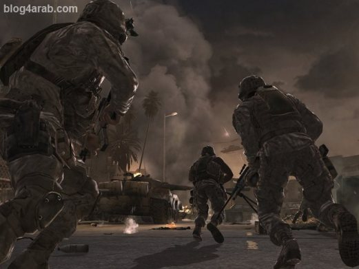 free download Call of Duty 2