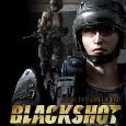 تحميل اروع لعبة اكشن حربية تنزيل BlackShot Online Client مجانا نقدم لكم لعبة الاكشن والحروب المنتظرة والرائعة جدا لعبة بلاك […]