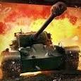 تحميل لعبة الاكشن Tank Assault حرب الدبابات مجانا نسخة كاملة لمحبي الاكشن والعاب الحروب نقدم لكم لعبة الاكشن والحروب والدفاع عن المدن لعبة حرب الدبابات المقاتلة تانك اسولت Tank Assault للتحميل برابط مباشر لعبة حرب الدبابات Tank Assault لعبة اكشن […]
