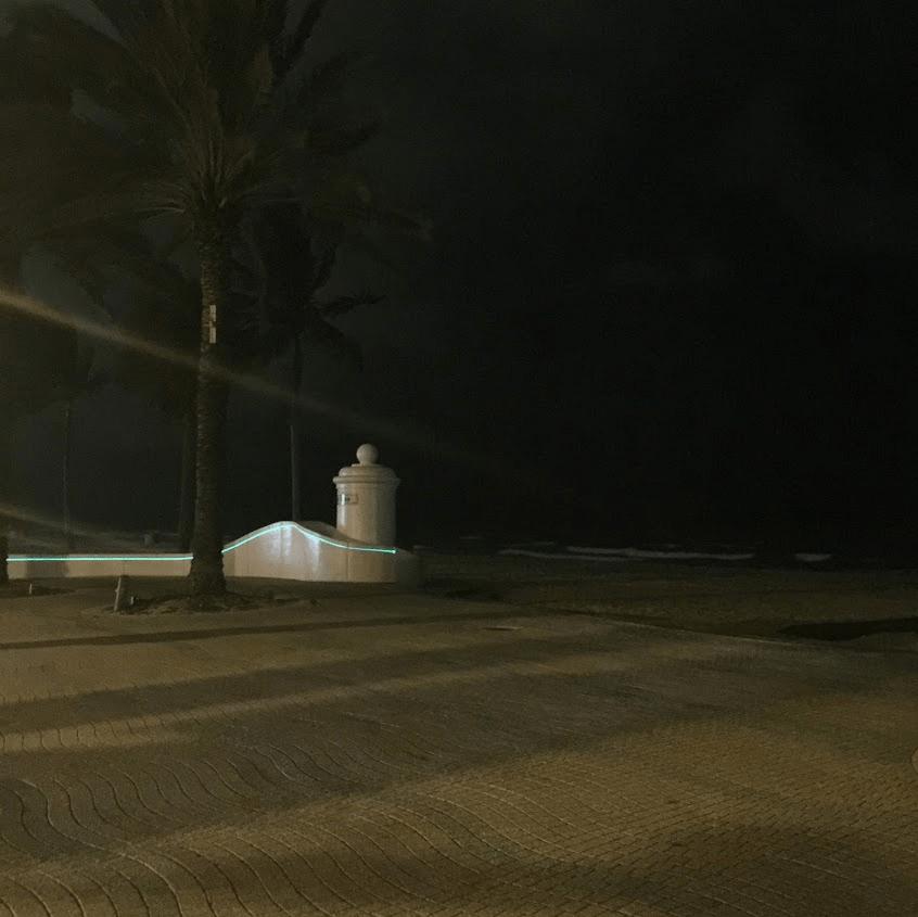 Screen Shot 2015-11-05 at 9.51.03 PM