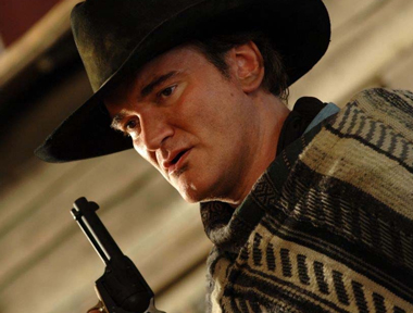 quentin-tarantino-django.jpg