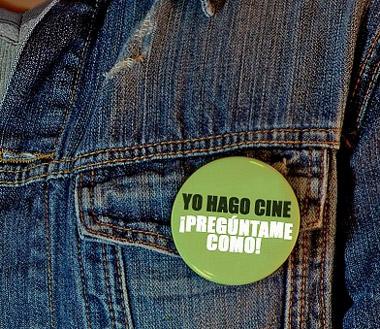 yo-hago-cine.jpg