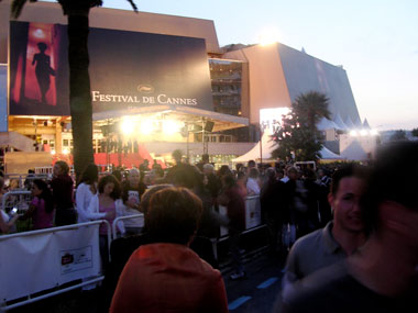 cannes-2006-2.jpg