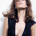 Eva Mendes aún planea trabajar con Jakubowicz