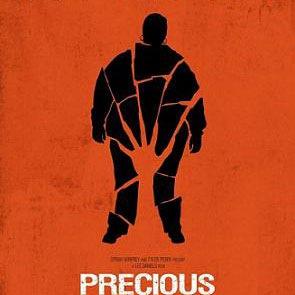 Precious, una emotiva mirada a la discriminación y la pobreza [Oscars 2010]