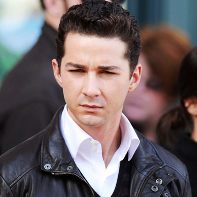 Wall-Street-2-Money-Never-Sleeps-shia-labeouf