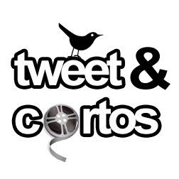 Tweet & Cortos