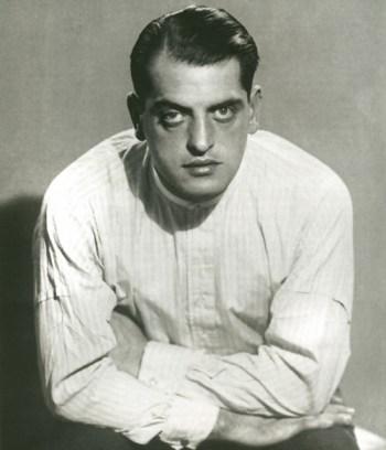 Buñuel, en su edad de oro