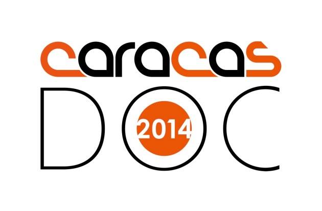CaracasDoc2014