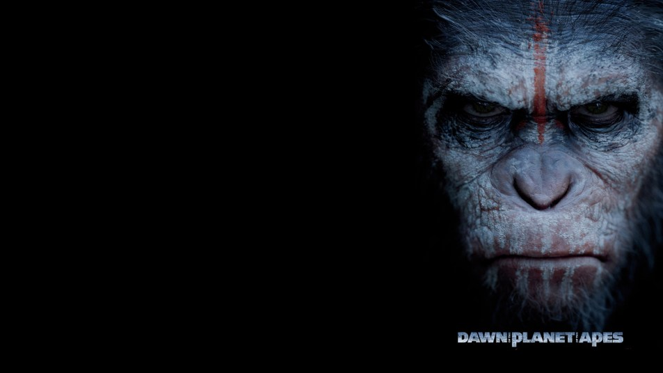 dawn-of-the-planet-of-the-apes-wallpaper-39543