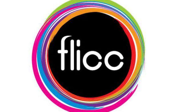 flicc