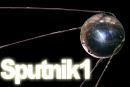 sputnik1.jpg