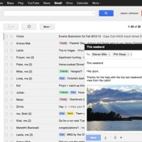 Why Gmail is Beneficial for Businesses