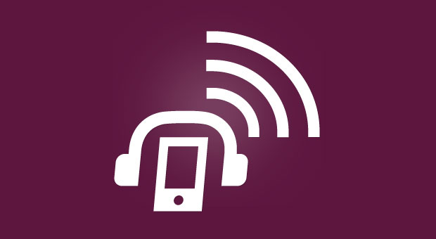 Engadget Mobile Podcast 179 - 05.09.13