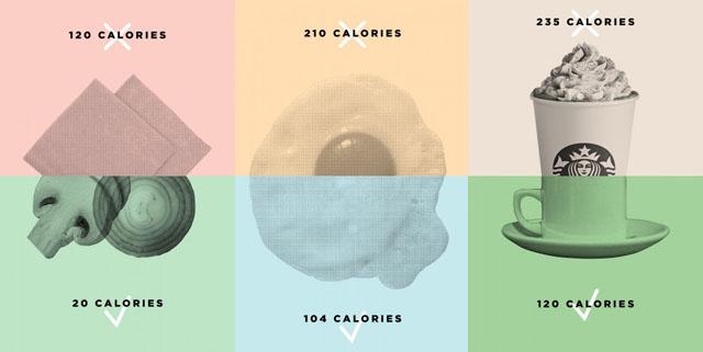 blog-da-alice-ferraz-cortar-calorias (2)