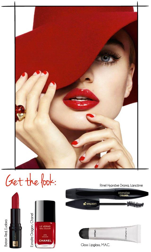 blog-da-alice-ferraz-get-the-look-vermelho (1)
