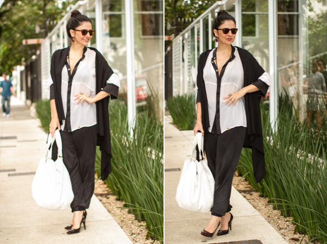 blog-da-alice-ferraz-look-white-bag (1)
