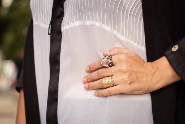 blog-da-alice-ferraz-look-white-bag (5)