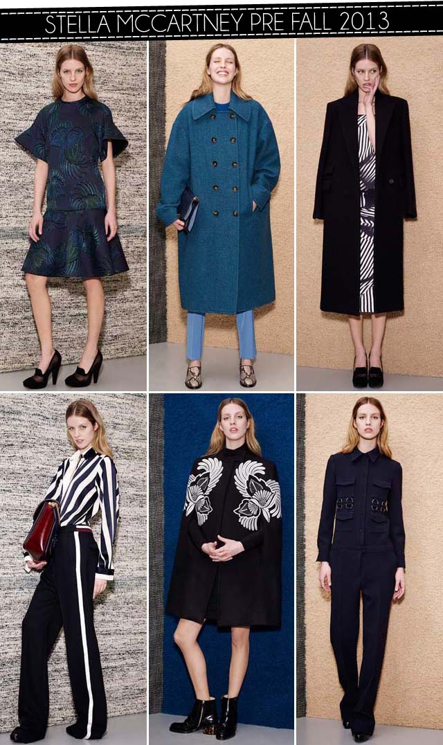 blog-da-alice-ferraz-stella-mccartney-pre-fall2013