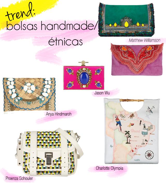 blog-da-alice-ferraz-tendencia-bolsas-handmade-etnicas