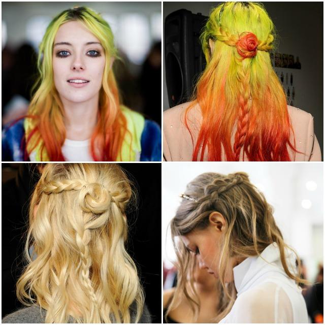 blog-da-alice-ferraz-cabelo-rodarte (1)