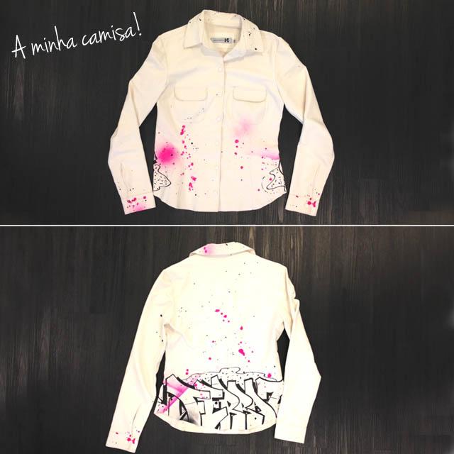 blog-da-alice-ferraz-camisas-grafitadas-patricia-viera (1)