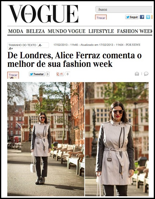 blog-da-alice-ferraz-diario-vogue-lfw-dia1