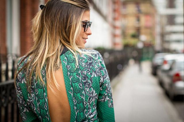 blog-da-alice-ferraz-look-anna-fasano-londres-dia2 (4)