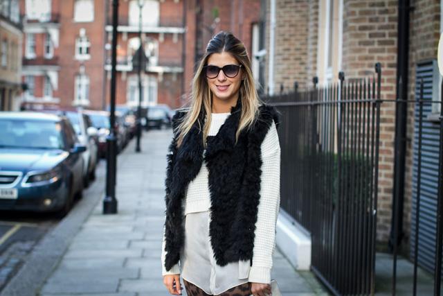 blog-da-alice-ferraz-look-anna-fasano-londres-dia5 (2)
