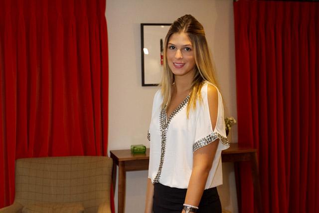blog-da-alice-ferraz-look-anna-fasano-londres-dia5 (4)