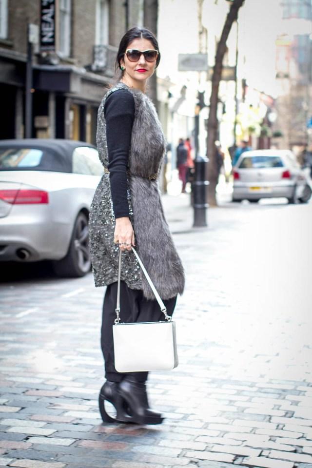 blog-da-alice-ferraz-look-colete-texturas-londres (5)