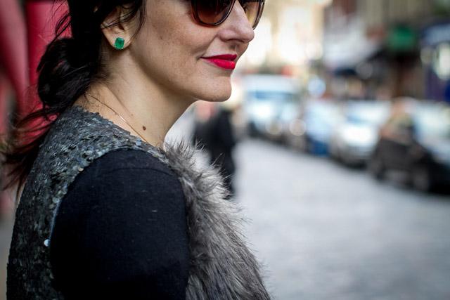 blog-da-alice-ferraz-look-colete-texturas-londres (6)