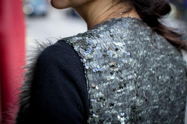 blog-da-alice-ferraz-look-colete-texturas-londres (8)