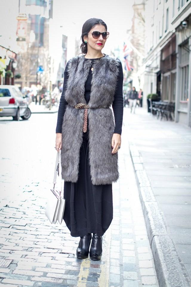 blog-da-alice-ferraz-look-colete-texturas-londres