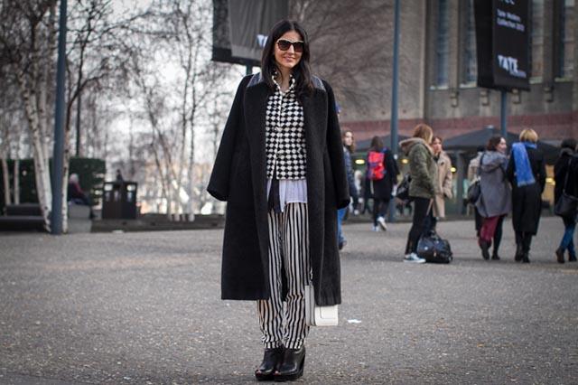 blog-da-alice-ferraz-look-londres-terno-preto-branco (2)