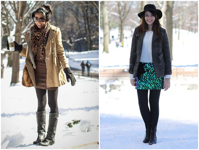blog-da-alice-ferraz-looks-ny-helo-lia