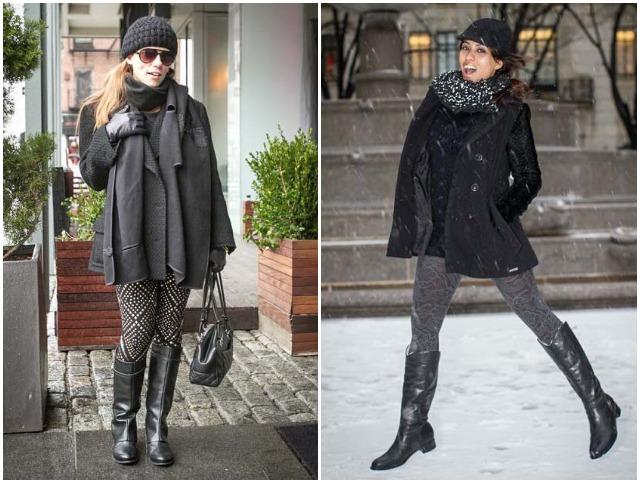blog-da-alice-ferraz-looks-ny-juliana-carla