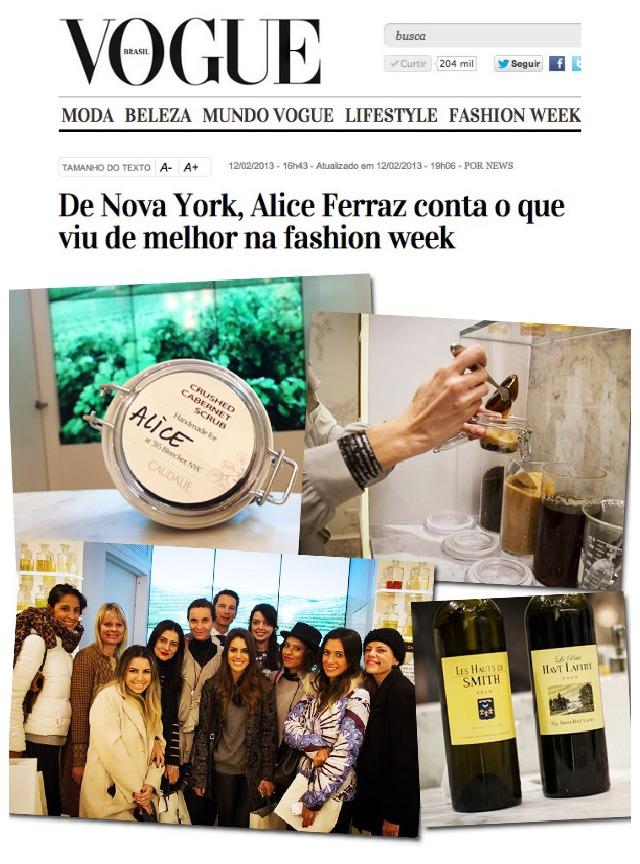blog-da-alice-ferraz-ny-vogue