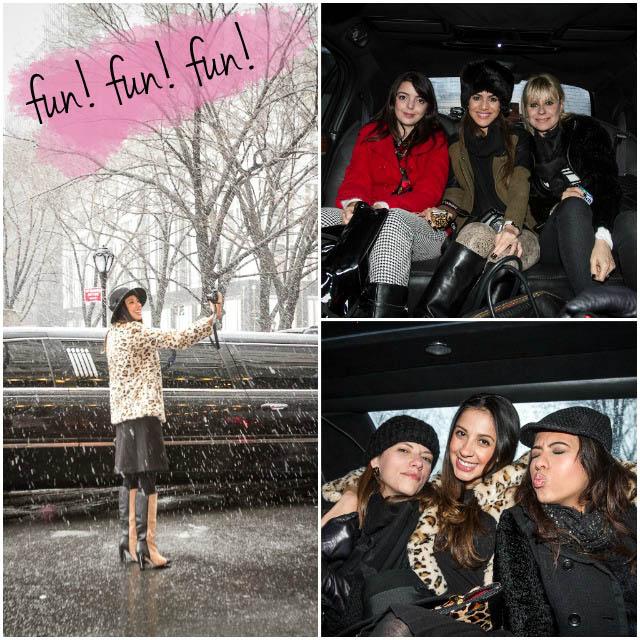 blog-da-alice-ferraz-savoya-limousine-ny (3)