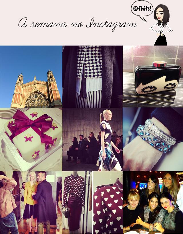 blog-da-alice-ferraz-semana-instagram