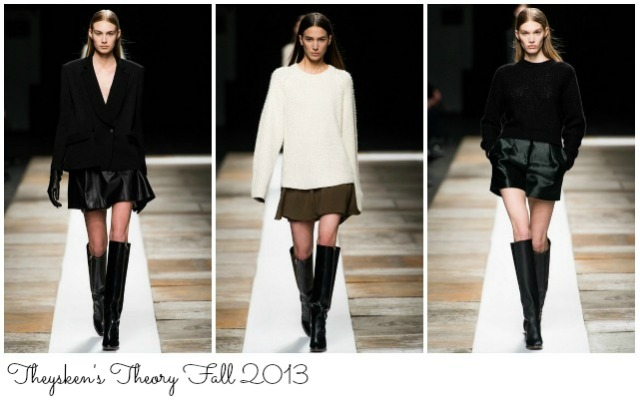 blog-da-alice-ferraz-theyskens-theory-fall-2013
