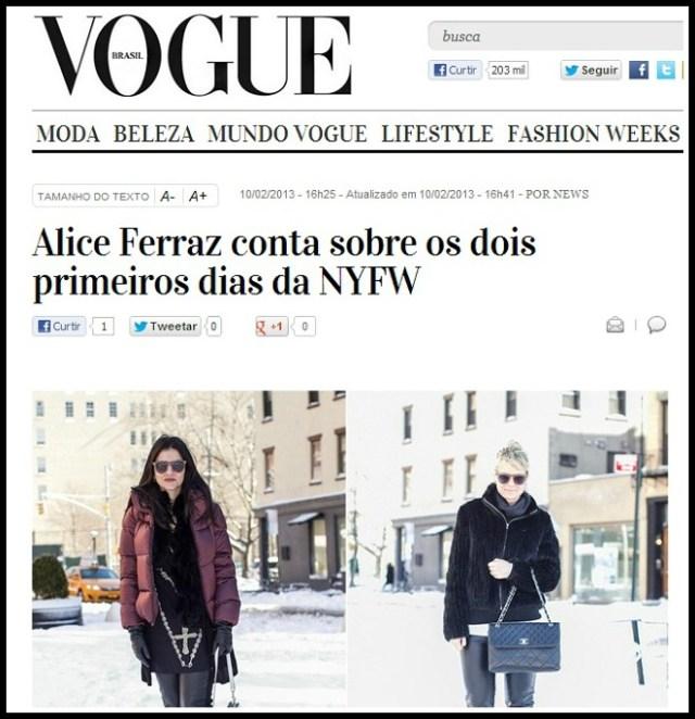 blog-da-alice-ferraz-vogue