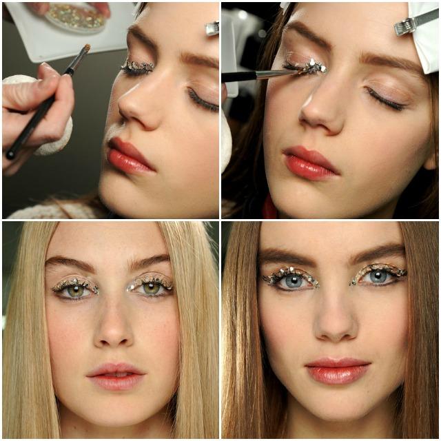 blog-da-alice-ferraz-beleza-chanel (2)
