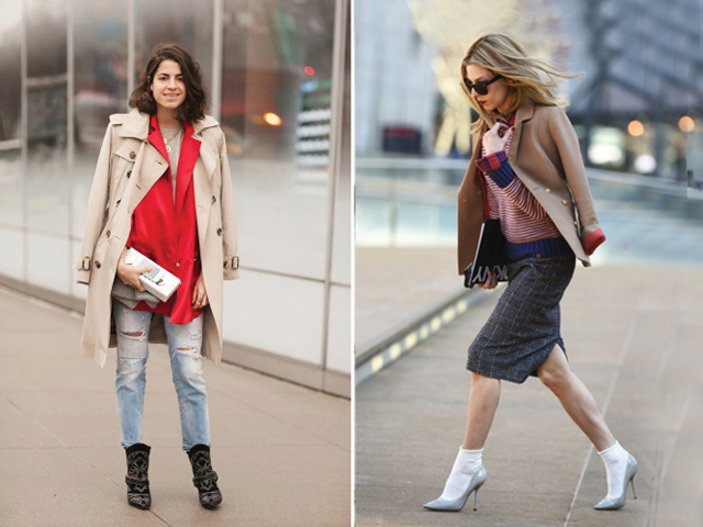 blog-da-alice-ferraz-casaco-como-capa (2)