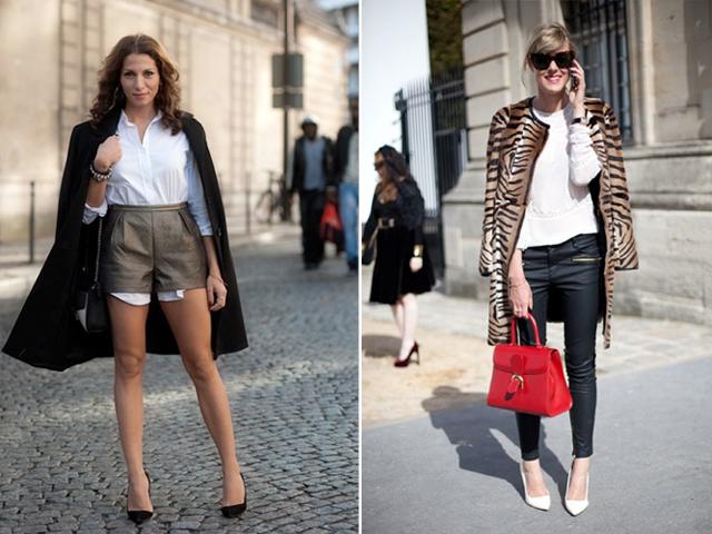 blog-da-alice-ferraz-casaco-como-capa (4)