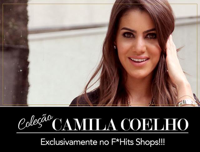 blog-da-alice-ferraz-colecao-camila-coelho-fhits-shops (1)